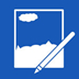 Paint.NET V4.3.7879 官方最新版