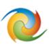 Winaero Tweaker(系统优化软件) V1.30 官方安装版