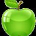 青苹果Windows10 64位极速稳定版 V2021.08