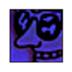 GCFScape(GCF格式文件工具) V1.8.6 中文绿色版