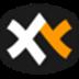 XYplorer(文件管理) V22.10.0100 官方安装版