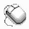 寒星鼠标点击器 V1.5.0.1 免费版