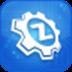 驱动总裁离线版 V2.7.0.2 官方版