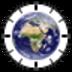 EarthTime(世界时钟) V6.10.11 免费版