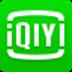 爱奇艺视频播放器 V8.7.140.5090 去广告绿色版