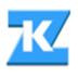 掌控局域网监控软件(ZkLan) V1.581 免费版