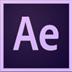 3D Stroke(AE描边插件) V2.6.7 绿色免费版