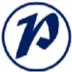 Power-user Premium(超级office办公插件) V1.6.1164 免费版