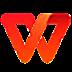 WPS Office for Mac V1.3.0(1676) 直装教育专业版