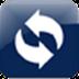 AllSync(数据同步备份软件) V3.5.145 免费版