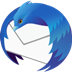 Mozilla Thunderbird(邮件客户端) V91.0 官方版