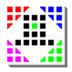 StressMyPC(电脑硬件压力测试工具)V4.77 绿色安装版
