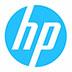 hp打印机p1007驱动 官方版