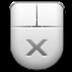 X-Mouse Button Control V2.19.2 绿色版