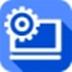 联想驱动管理器 V2.7.1128.1046 官方安装版