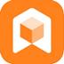 橙子办公 V1.0 官方安装版