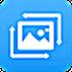 赤兔图片转换器 V5.23.22.12 官方最新版