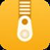 Zip解压缩 V2.9.0.0 官方最新版
