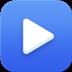 YesPlayMusic(网易云第三方播放器) V0.4.0 官方安装