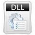 appraiserxp.dll文件 V1.4.9200.23258 官方版