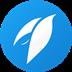 燕麦云网盘 V5.3.0 最新版
