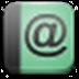 优易视频批量上传工具 V1.0 绿色版
