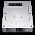 硬盘哨兵(Hard Disk Sentinel) V5.70.6 最新专业版