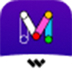 Wondershare Mockitt(系统管理优化软件) V6.0.0 官方版