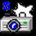 Drive SnapShot(磁盘镜像备份工具) V1.49.0.18948 绿色中文版