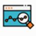 SEO Checker(SEO分析工具) V5.2 绿色版