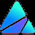 即视(可视化编辑器) V1.5.4 官方安装版