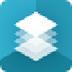 Auslogics Registry Cleaner(注册表清理) V9.2.0.0 中文便携版
