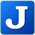 Joplin笔记软件 V2.4.2 官方免费版