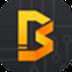 打扮家BIM V4.7.0 官方版