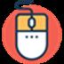 ContextMenuManager(右键管理) V3.3.3.1 免费版