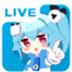 Bilibili直播姬 V3.42.0.2365 官方正式版