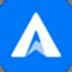 蓝山Office V1.4.0.10826 官方正式版