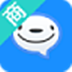京东咚咚商家版 V9.4.0.0 官方版