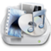 FormatFactory(格式工厂) V5.8.1 去广告绿色版
