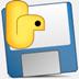 LightBlack工具 Python版