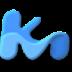 KoolMoves(Flash动画制作软件) V10.1.9 汉化增强版