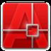 ZDM(CAD辅助设计插件) 免费版