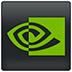 NVIDIA显卡驱动 V471.96 Win7最新版