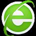 360安全浏览器 V13.1.1618.0 官方正式版