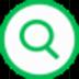 UltraSearch(文件搜索) V3.1.2.678 官方安装版