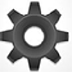 Win7补丁包合集软件 免费版
