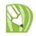CorelDraw x4加速补丁(颜色+视图加速补丁) 免费版