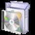 微软KB2999226补丁 官方版