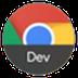 谷歌浏览器 V94.0.4606.31 Beta 最新中文版