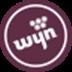 Wyn Enterprise(嵌入式商业智能和报表软件) V5.0.00283.0 官方版